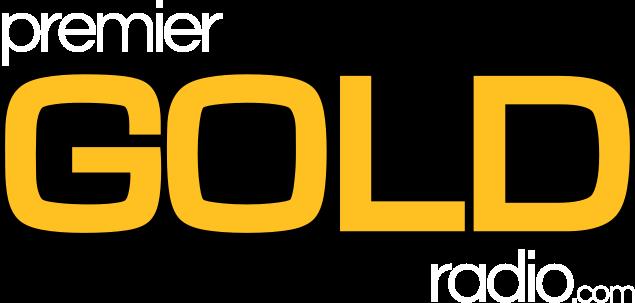 pgr_1